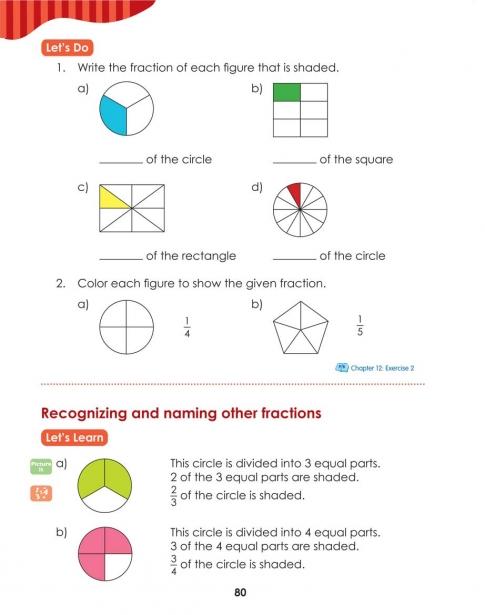 CourseBook 2-2