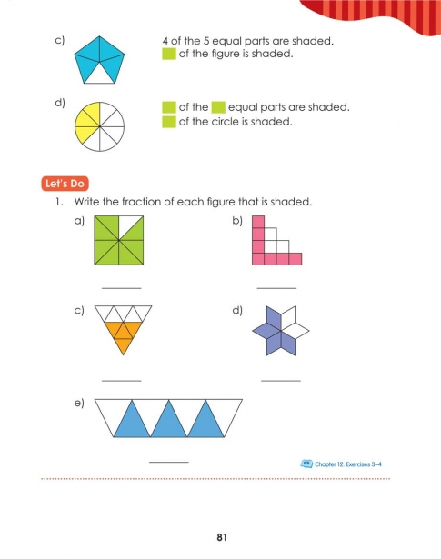 CourseBook 2-3