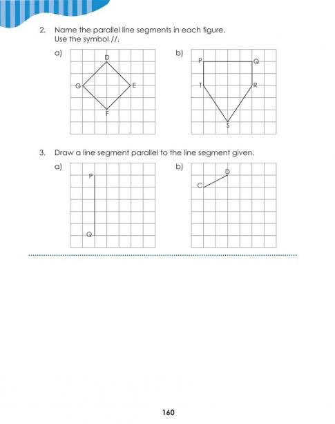 Coursebook 3-7