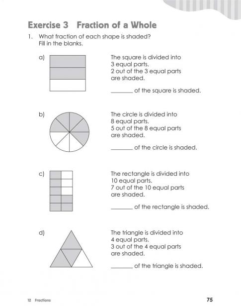 Practice Book 2-3