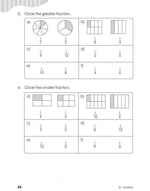 Practice Book 2-12