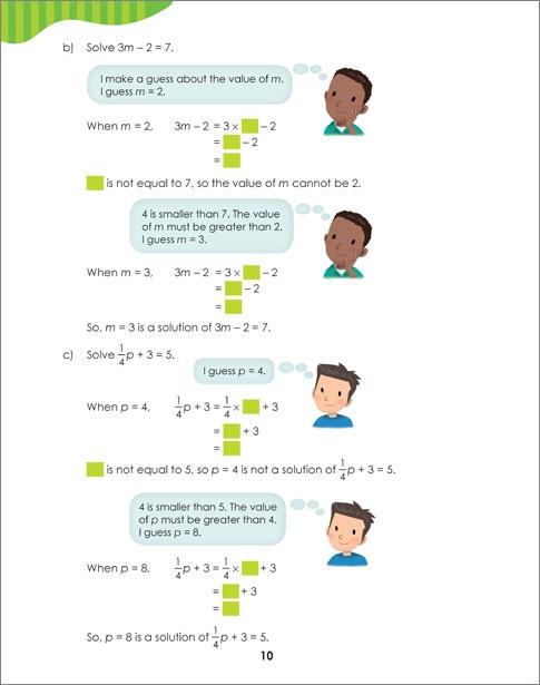 Coursebook 6-3