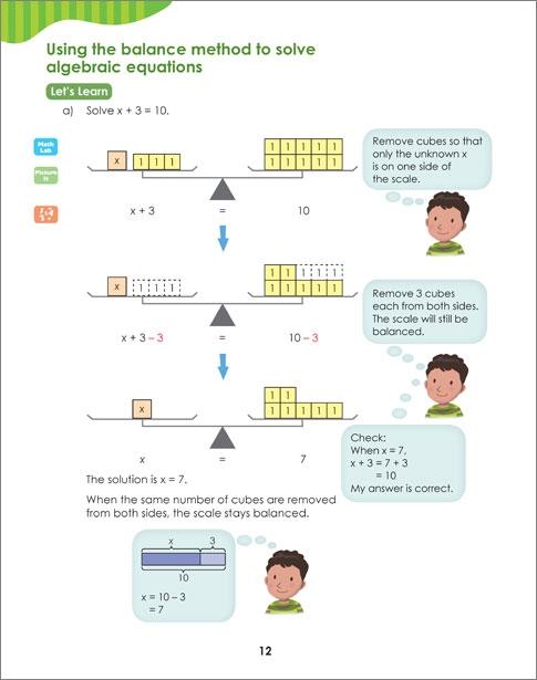 Coursebook 6-5