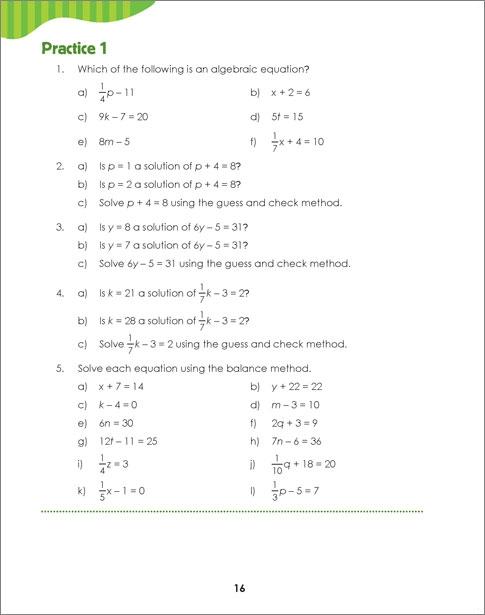 Coursebook 6-9