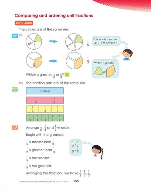 Course Book 2-4