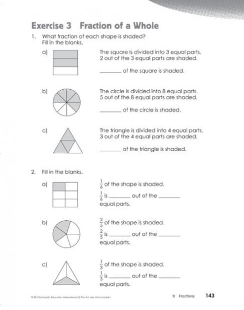 Practice book 2-2