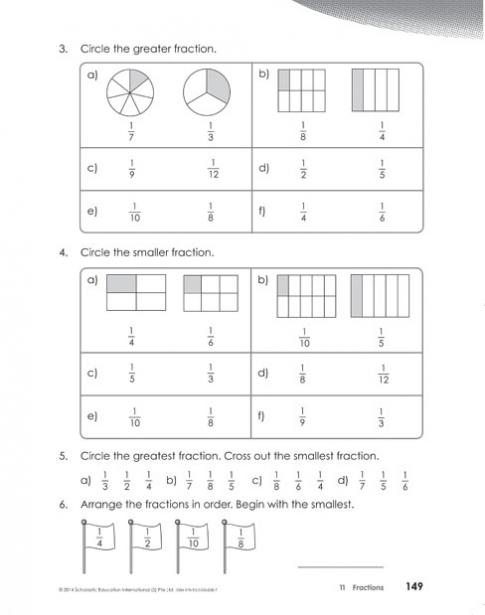 Practice book 2-8