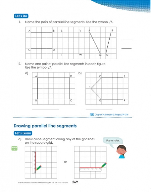 Coursebook 3-3