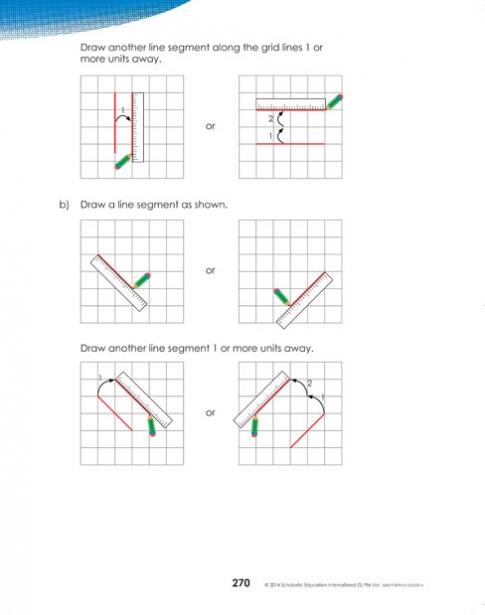 Coursebook 3-4