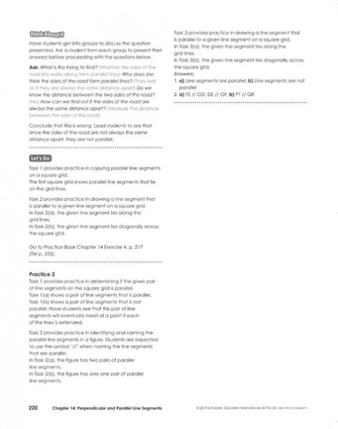 Teachers Guide 3-3