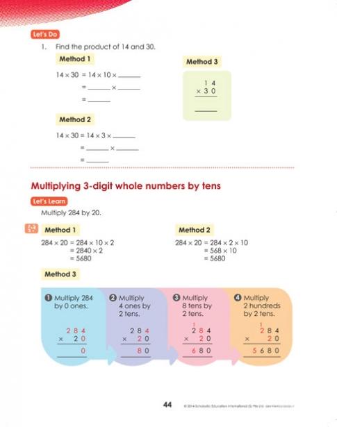 Course Book 4-2