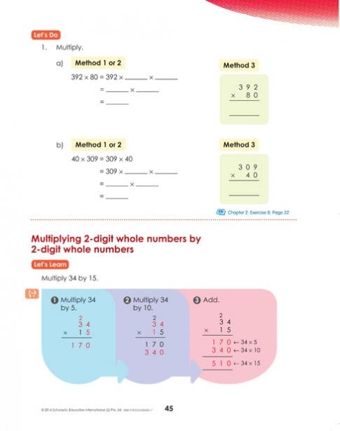 Course Book 4-3