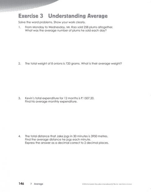 Practice Book 5-5