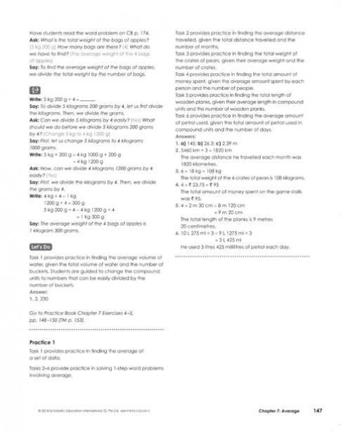 Teachers Guide 5-4