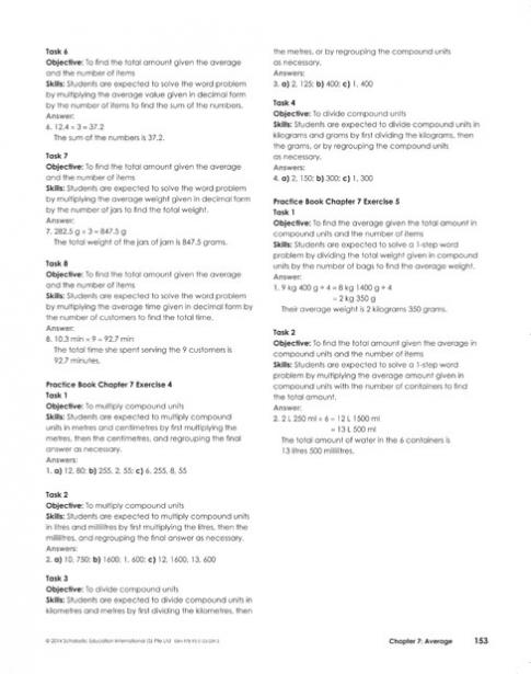 Teachers Guide 5-6
