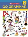 Go Grammar - Level 2