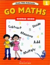 Go Maths- Level 1