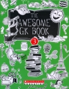 The Awesome GK Book- Level 3