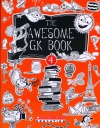 The Awesome GK Book- Level 4