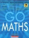 Go Maths- Level 7