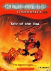 #01 Tale Of The Toa