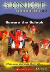 #02 Beware The Bohrok