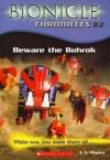 #02 Beware The Bohrok