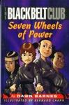 #1 Seven Wheel