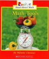 Rookie Read-About Math: Math Tools
