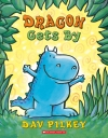 Dragon Tales: Dragon Gets By
