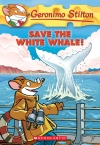 Save the White Whale
