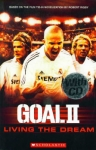 Goal II with CD