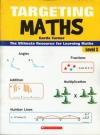 Targeting Maths Level 3