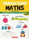 Targeting Maths Level 4
