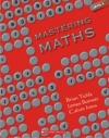 Mastering Maths Level 4