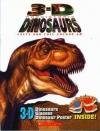 3D Prehistoric Dinosaurs