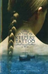 The Keeper's Tattoo