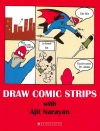 Draw Comic Strips with Ajit Narayan