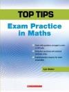 Exam Practice in Maths
