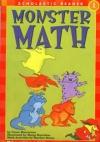 Monster Math (LEVEL-1)