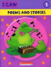 Poems and Stories Level 1