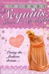 Sequins, Stars & Spotlights