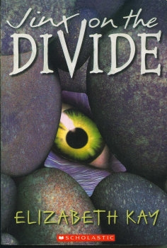 Jinx On the Divide