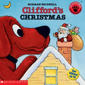 Cliffords Christmas
