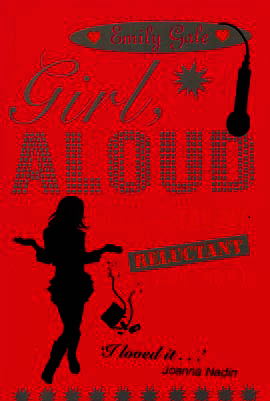 Girl, Aloud