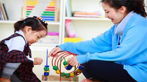 Scholastic Early English: Nursery Level