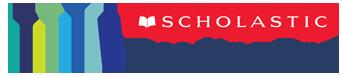 Reading Pro Logo