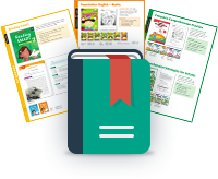 select resources that meet the needs of learners