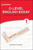 o level english essay sec scholastic asia o level english essay sec 3 4
