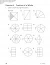 Practice Book 2-6